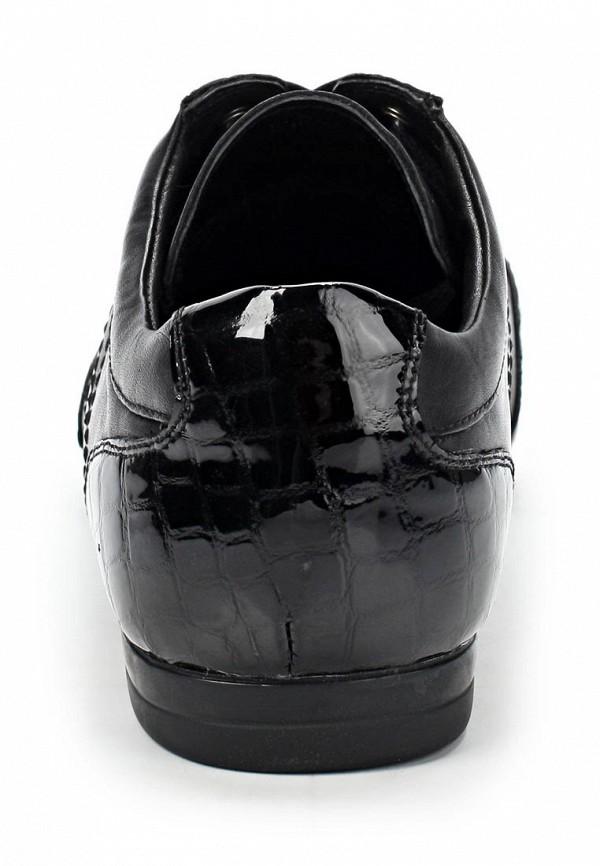 Мужские кроссовки BambooA M102582 GEORGE: изображение 3