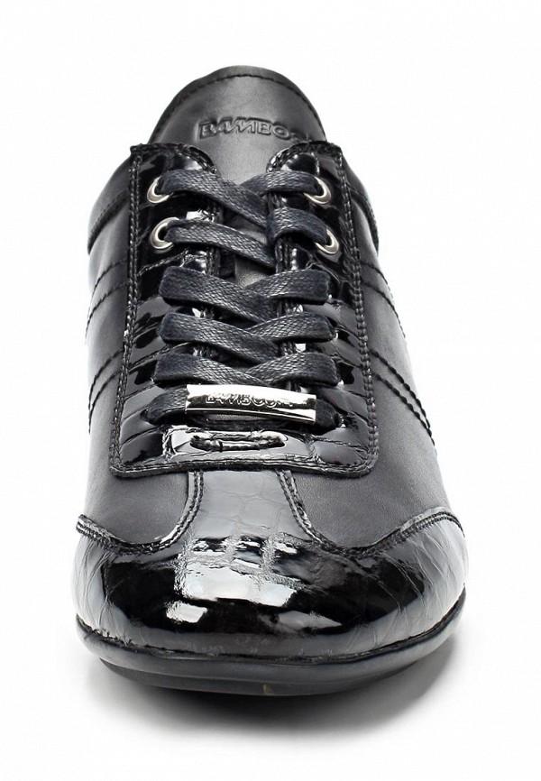 Мужские кроссовки BambooA M102582 GEORGE: изображение 6