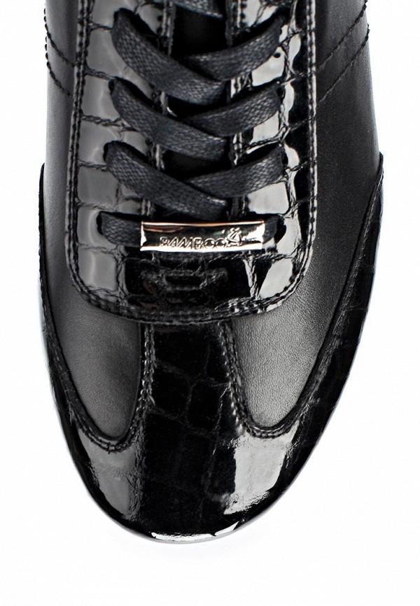 Мужские кроссовки BambooA M102582 GEORGE: изображение 10