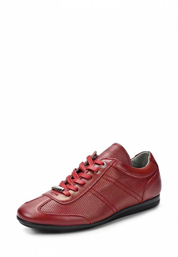 Мужские кроссовки BambooA M102586 BEST