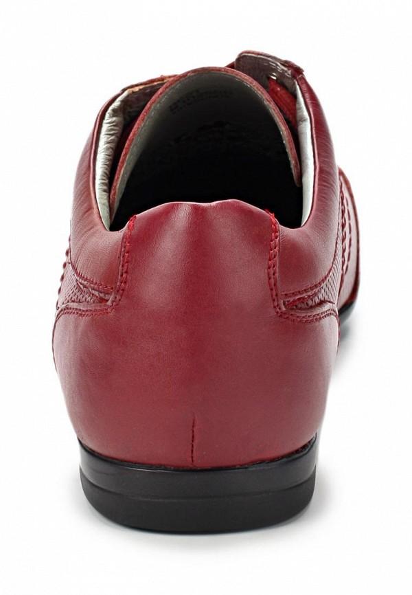 Мужские кроссовки BambooA M102586 BEST: изображение 7