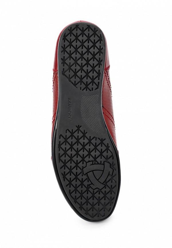 Мужские кроссовки BambooA M102586 BEST: изображение 8
