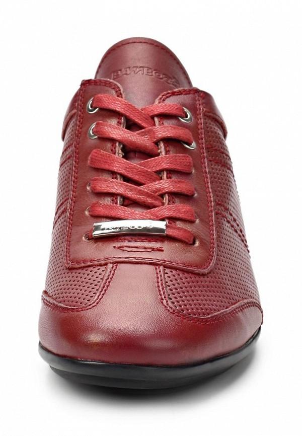 Мужские кроссовки BambooA M102586 BEST: изображение 10