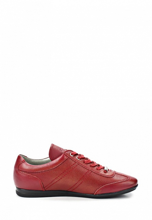 Мужские кроссовки BambooA M102586 BEST: изображение 12