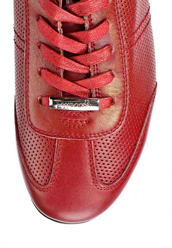 Мужские кроссовки BambooA M102586 BEST: изображение 14