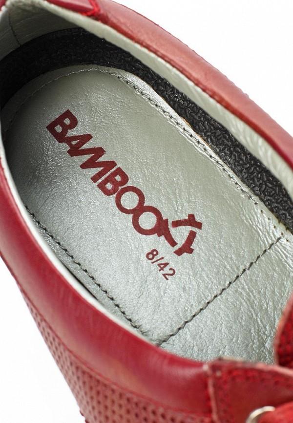 Мужские кроссовки BambooA M102586 BEST: изображение 16