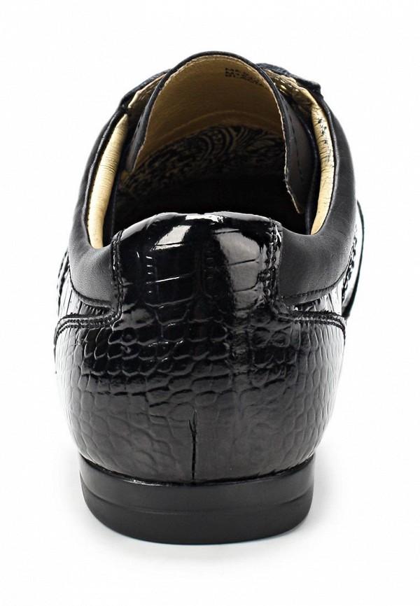 Мужские кроссовки BambooA M102589 MESSI: изображение 15