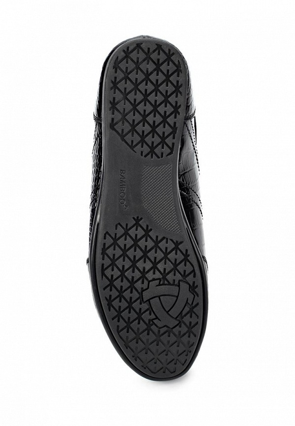Мужские кроссовки BambooA M102589 MESSI: изображение 16