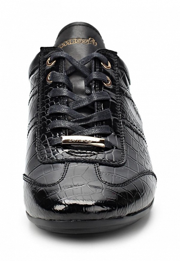 Мужские кроссовки BambooA M102589 MESSI: изображение 18