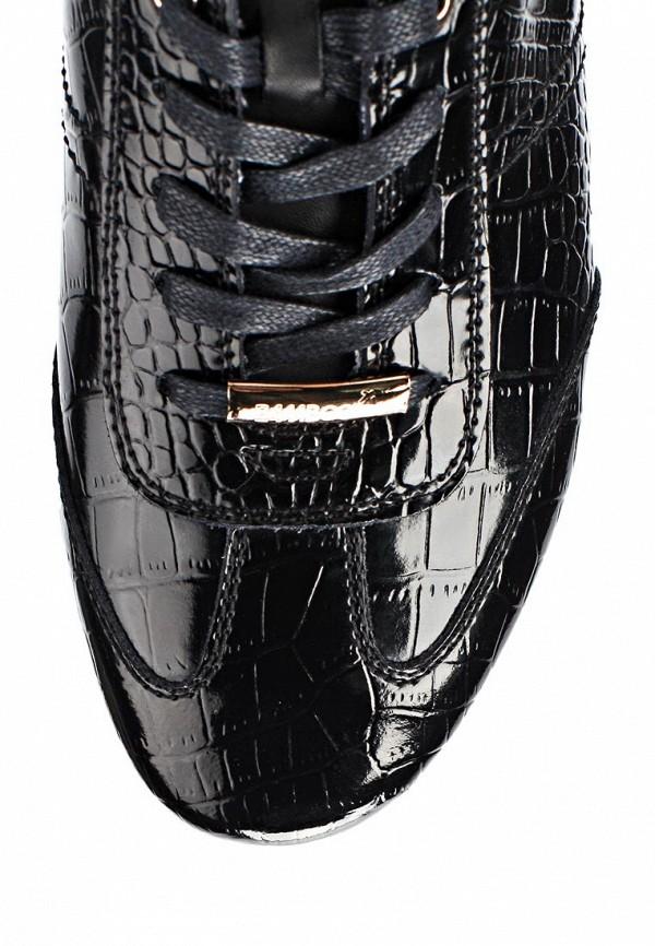 Мужские кроссовки BambooA M102589 MESSI: изображение 22