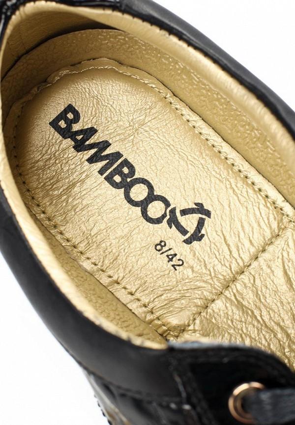 Мужские кроссовки BambooA M102589 MESSI: изображение 24