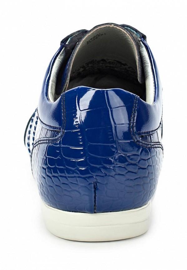 Мужские кроссовки BambooA M102591 MESSI: изображение 3