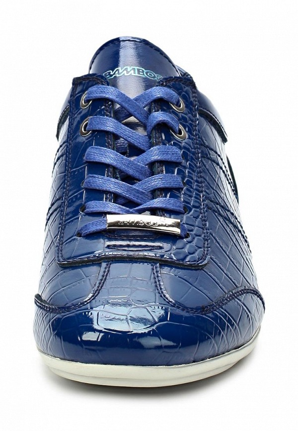 Мужские кроссовки BambooA M102591 MESSI: изображение 6