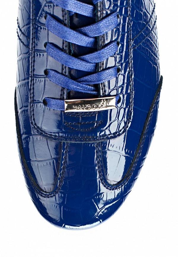 Мужские кроссовки BambooA M102591 MESSI: изображение 10