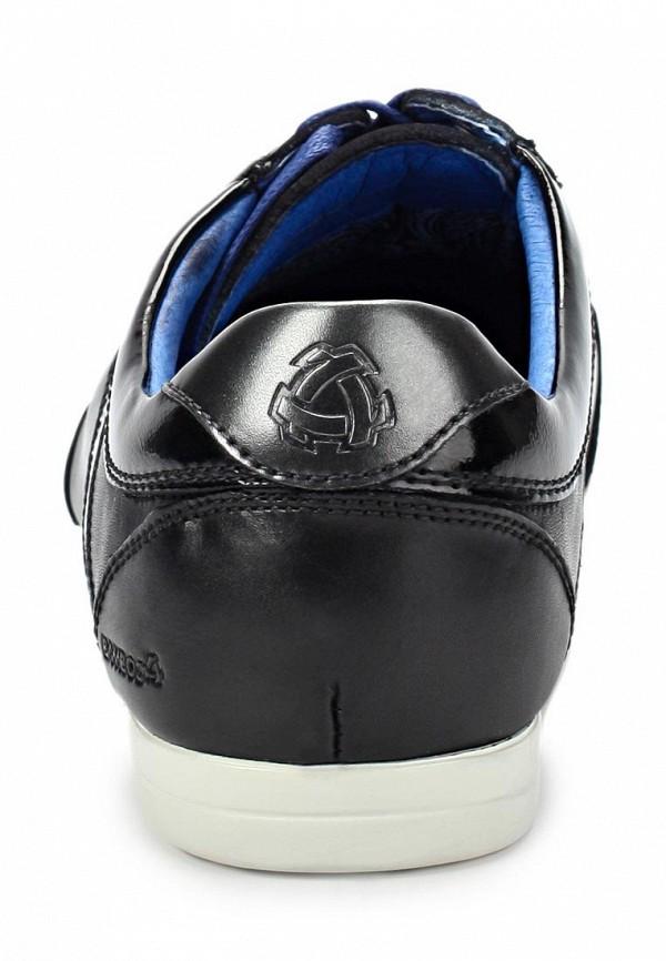 Мужские кроссовки BambooA M102592 MALDINI: изображение 7