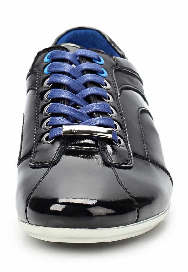 Мужские кроссовки BambooA M102592 MALDINI: изображение 10