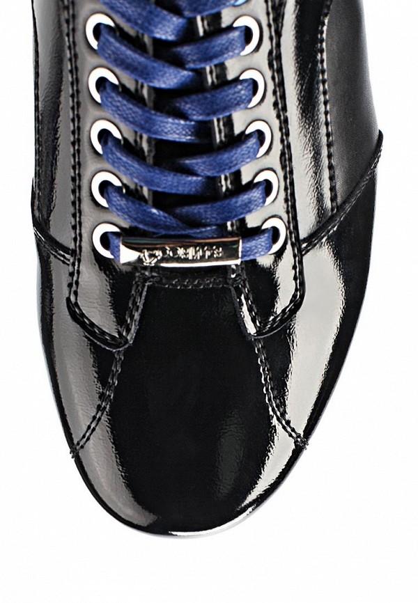 Мужские кроссовки BambooA M102592 MALDINI: изображение 14
