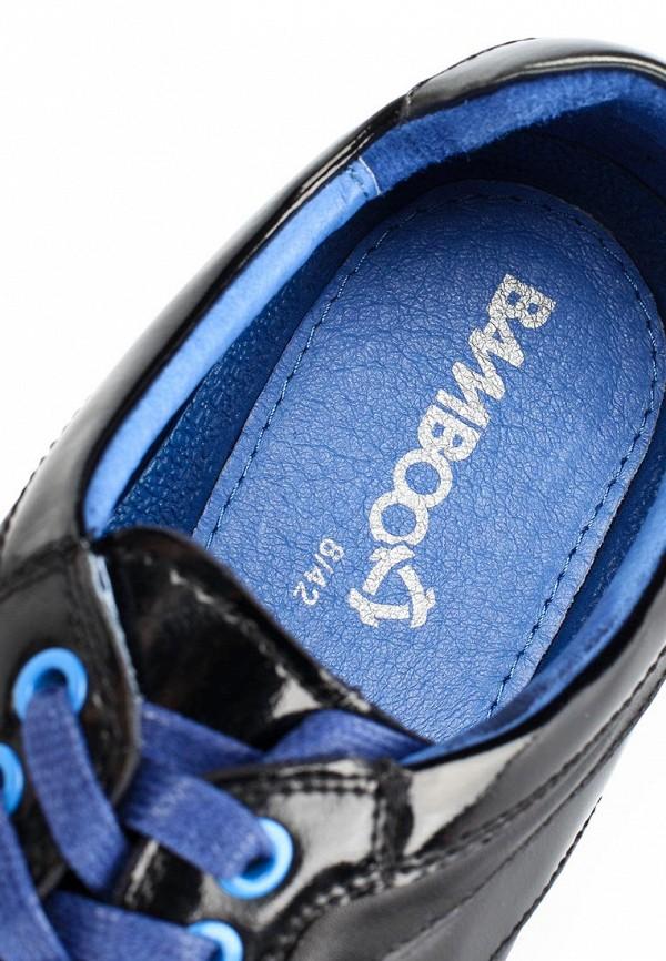 Мужские кроссовки BambooA M102592 MALDINI: изображение 16
