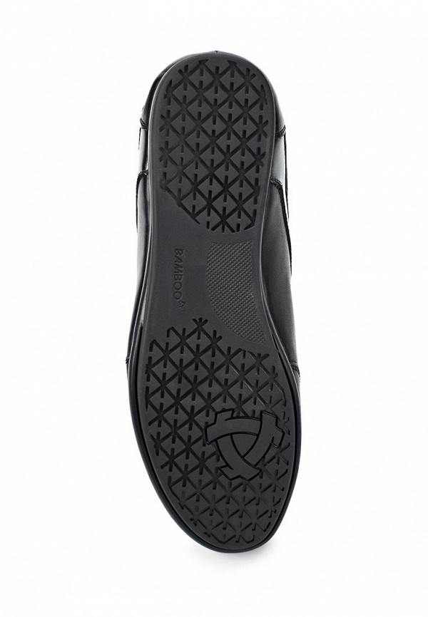 Мужские кроссовки BambooA M102593 MALDINI: изображение 8