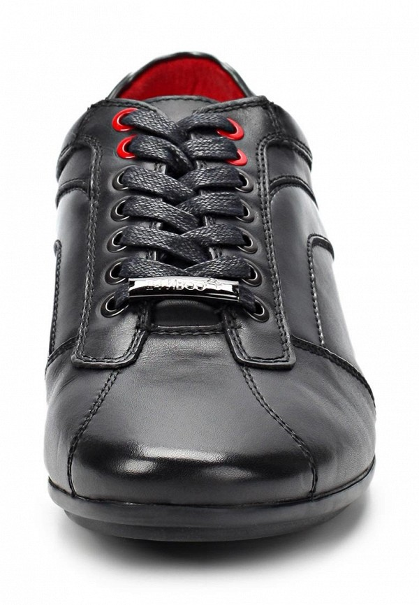 Мужские кроссовки BambooA M102593 MALDINI: изображение 10