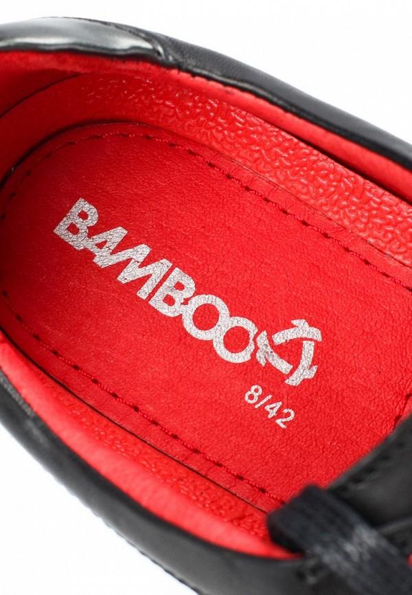 Мужские кроссовки BambooA M102593 MALDINI: изображение 16