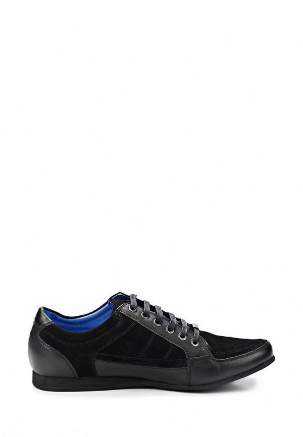 Мужские кроссовки BambooA M102595 RONALDO: изображение 7