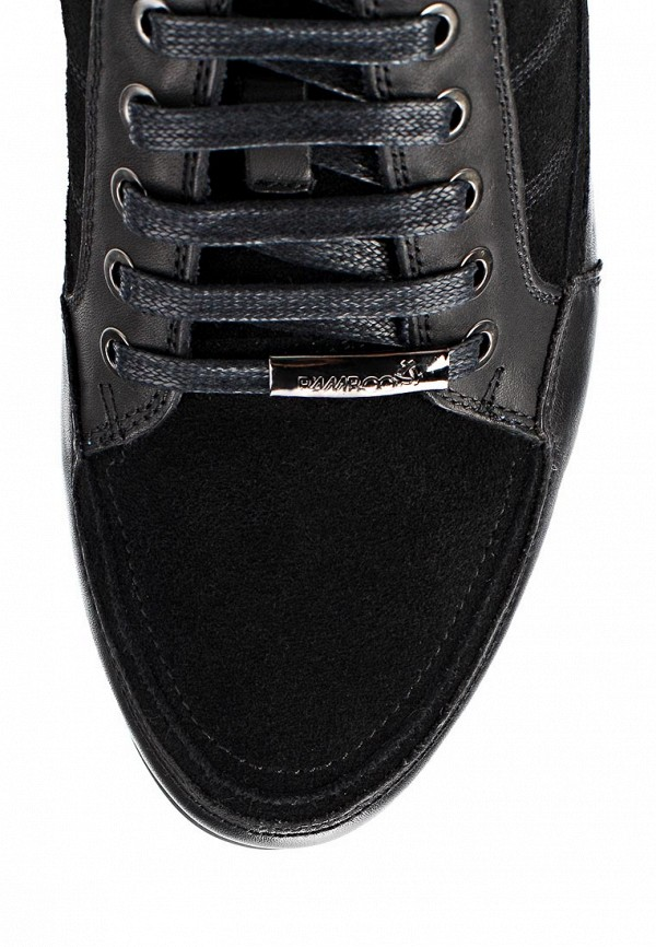 Мужские кроссовки BambooA M102595 RONALDO: изображение 9