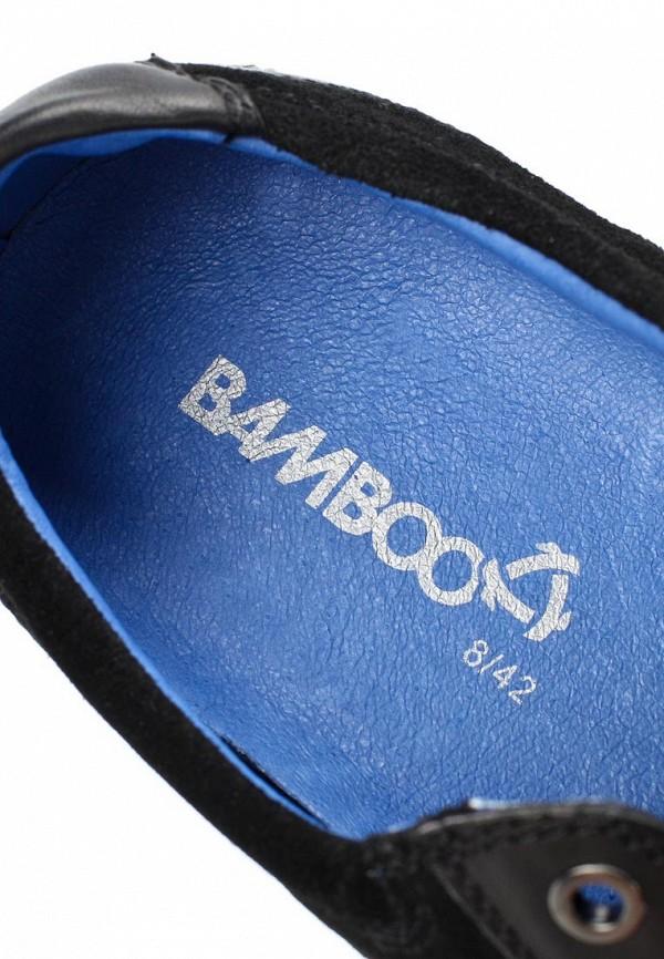 Мужские кроссовки BambooA M102595 RONALDO: изображение 11