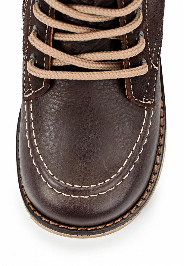 Ботинки для мальчиков Bambi GB211011-1: изображение 9