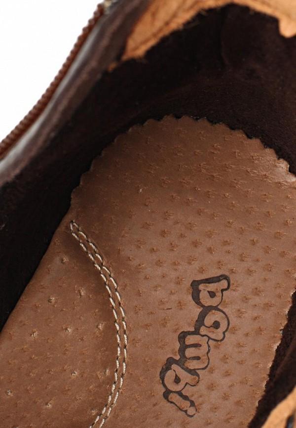Ботинки для мальчиков Bambi GB211011-1: изображение 11