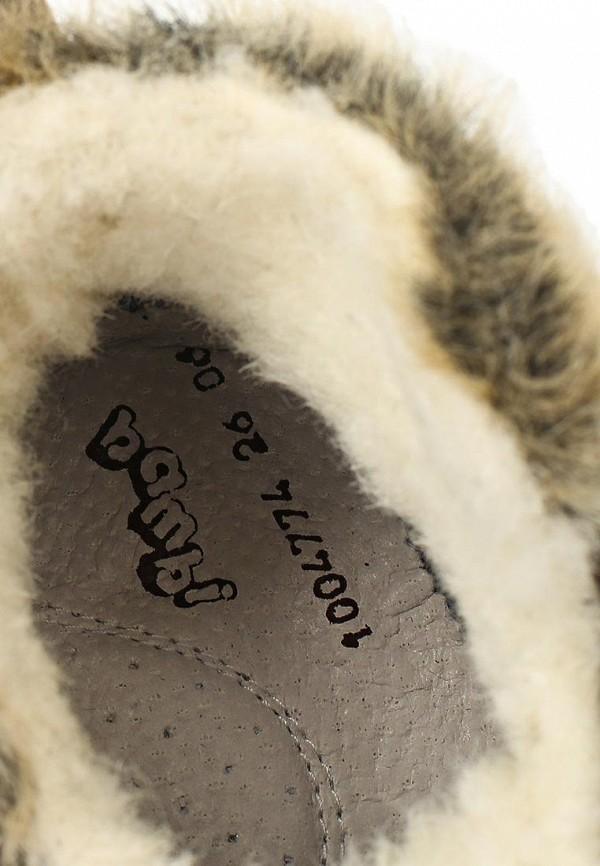 Ботинки для мальчиков Bambi GB211014-3: изображение 11