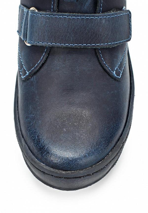 Ботинки для мальчиков Bambi GB211021-1: изображение 10