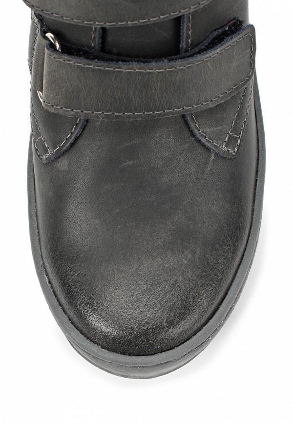 Ботинки для мальчиков Bambi GB211021-2: изображение 9