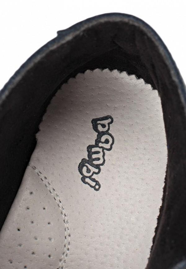 Ботинки для мальчиков Bambi GB211021-2: изображение 11