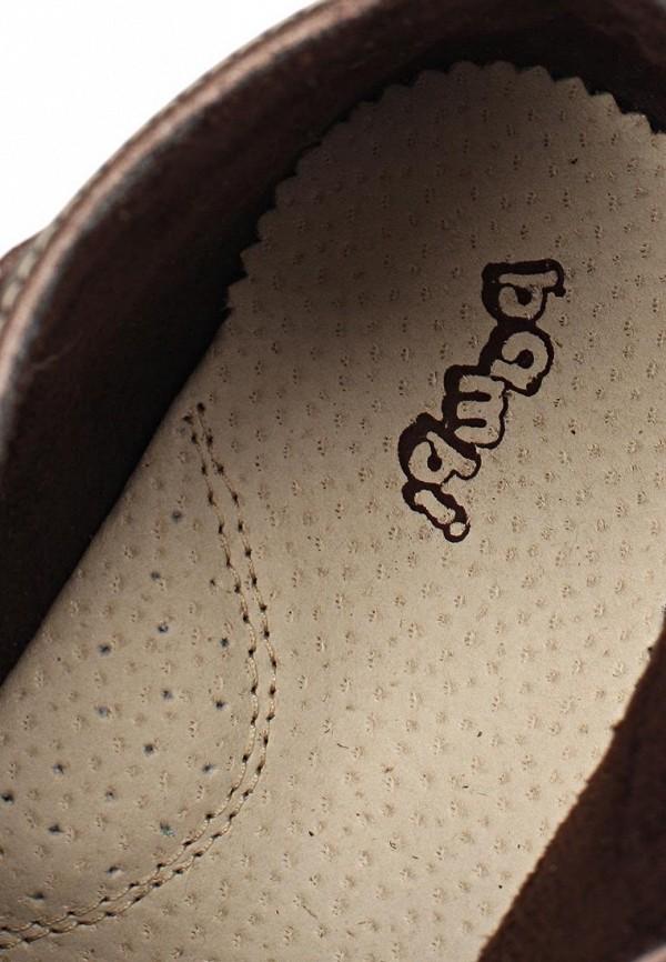 Ботинки для мальчиков Bambi GB211021-3: изображение 11