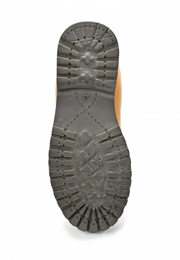 Ботинки для мальчиков Bambi GB211022-1A: изображение 3