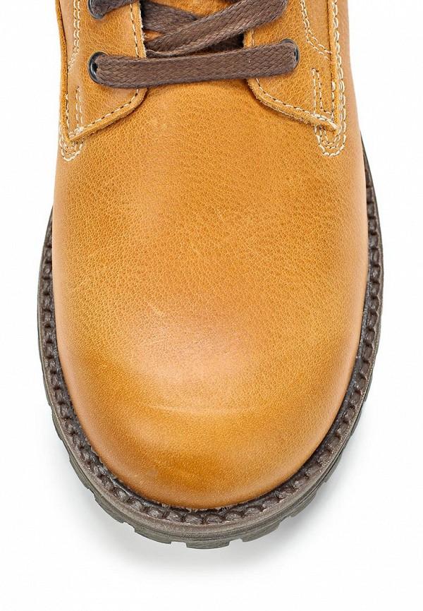 Ботинки для мальчиков Bambi GB211022-1A: изображение 9