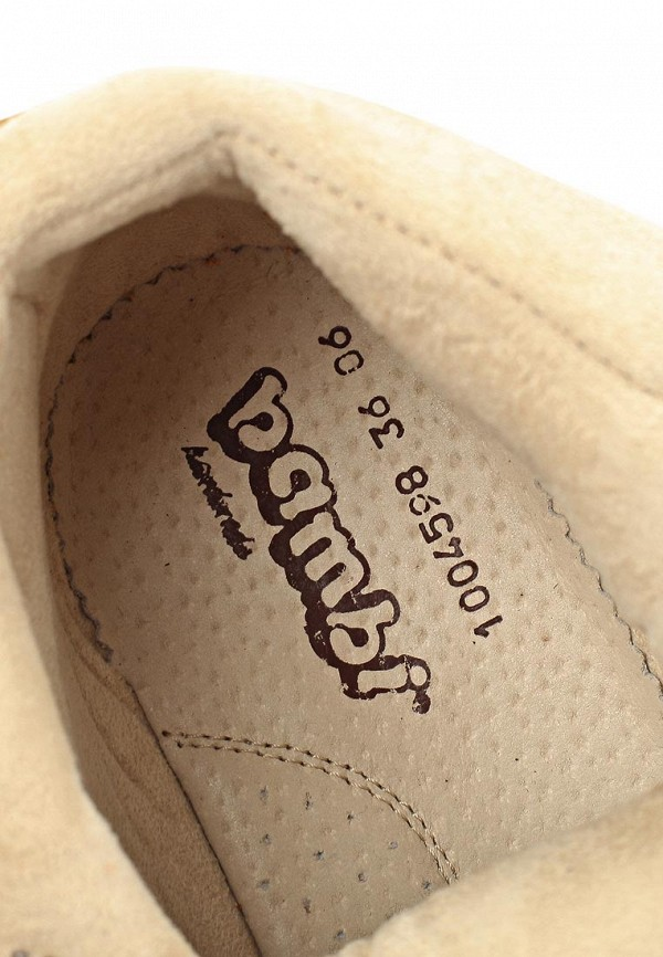 Ботинки для мальчиков Bambi GB211022-1A: изображение 11