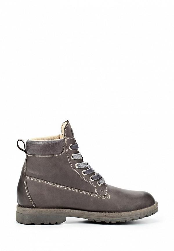 Ботинки для мальчиков Bambi GB211022-2A: изображение 4