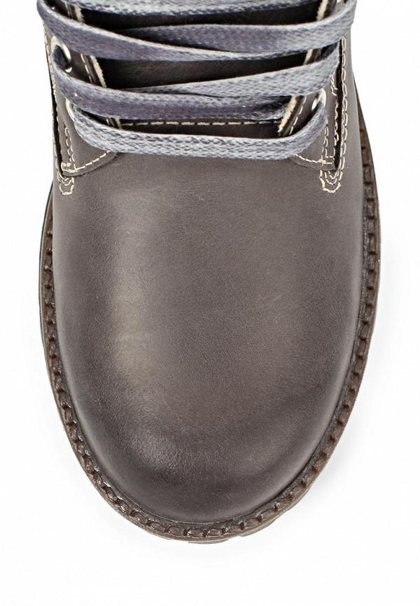 Ботинки для мальчиков Bambi GB211022-2A: изображение 5