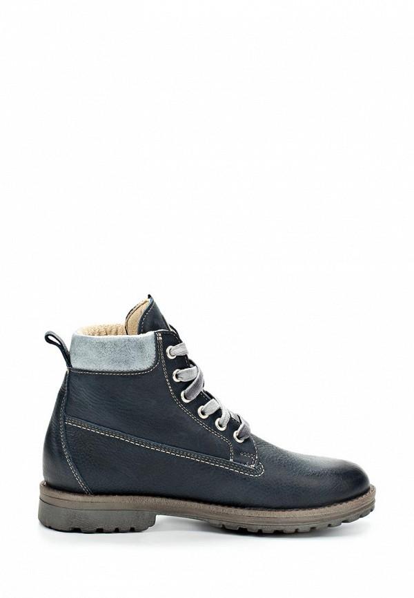 Ботинки для мальчиков Bambi GB211022-5A: изображение 4