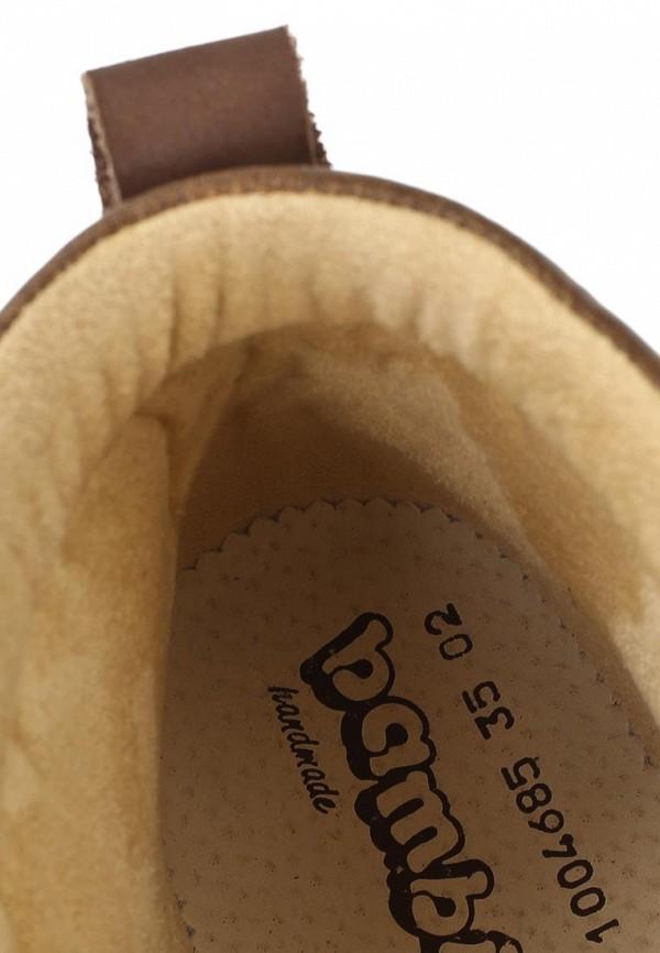 Ботинки для мальчиков Bambi GB211023-2: изображение 11