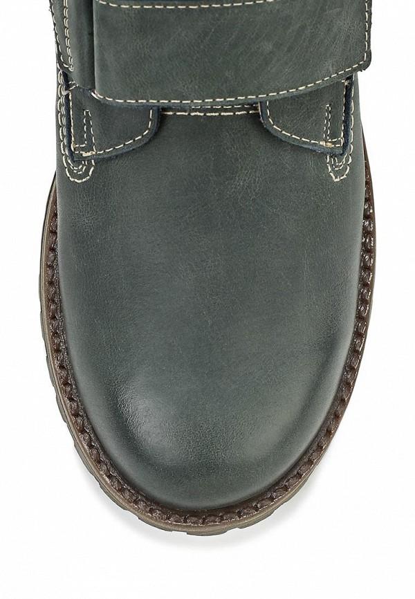 Ботинки для мальчиков Bambi GB211023-3: изображение 9