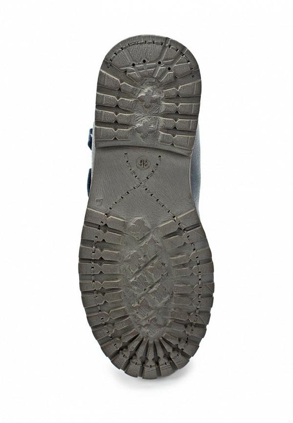Ботинки для мальчиков Bambi GB211023-4: изображение 3