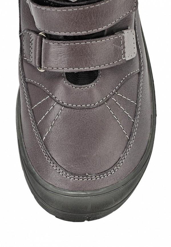 Ботинки для мальчиков Bambi GB311012-2: изображение 9