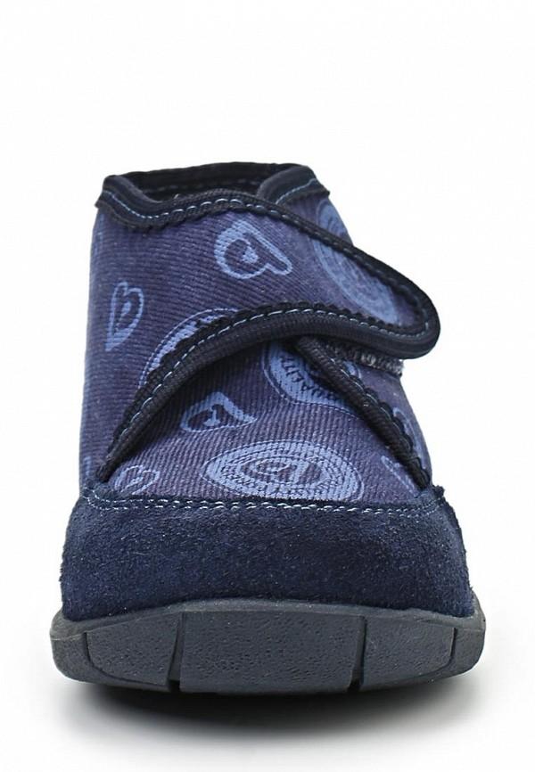 Ботинки для мальчиков Bambi GB170015-3: изображение 5