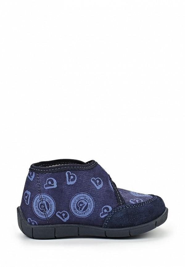Ботинки для мальчиков Bambi GB170015-3: изображение 7