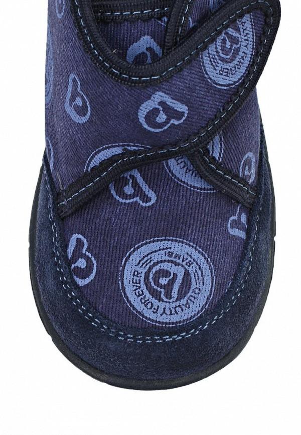 Ботинки для мальчиков Bambi GB170015-3: изображение 9