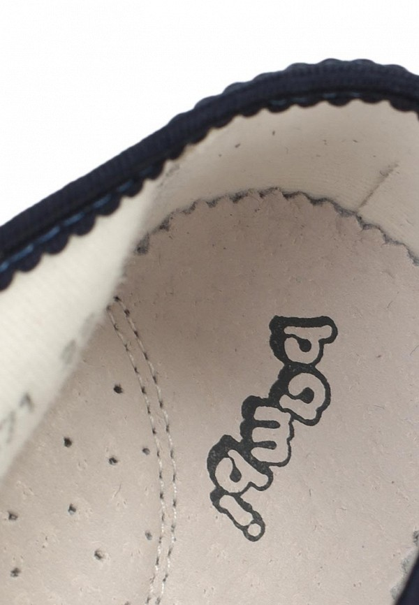 Ботинки для мальчиков Bambi GB170015-3: изображение 11
