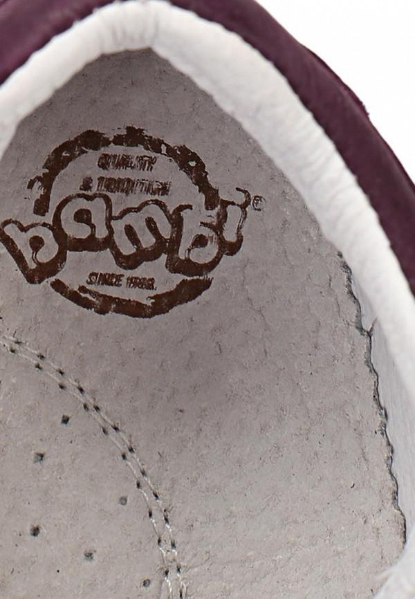 Ботинки для девочек Bambi GB113019-1: изображение 6